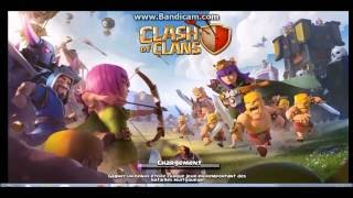 How to play clash of clans on pc (easy way)