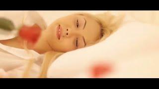 Denisa si Ticy - Inima mea bate pentru inima ta (Video Lyric) 2018