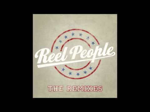 Kloud 9 - So Many Reasons(Reel People Remix)
