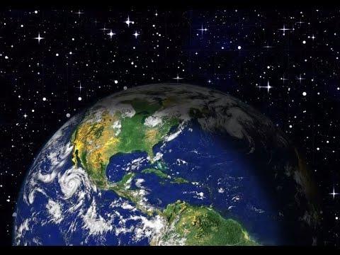 ciencias-naturales---el-planeta-tierra