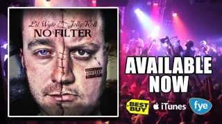 Roll filter no lil jelly ft wyte download free