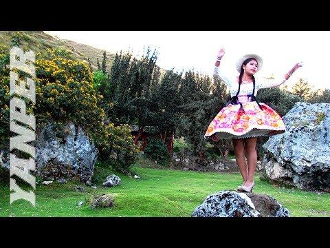 YESSICA THALÍA  -  Lágrimas Fingidas ((Santiago))