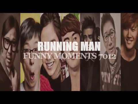 奔跑男女 20171231 EP383 | RM_E383_20171231 | KR#1