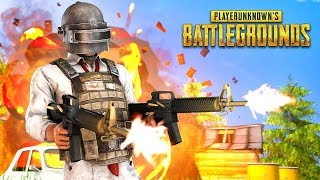 PUBG EPIC KILLS & PRO MOMENTS  (PlayerUnknown's Battlegrounds Funny Moments Compilation)