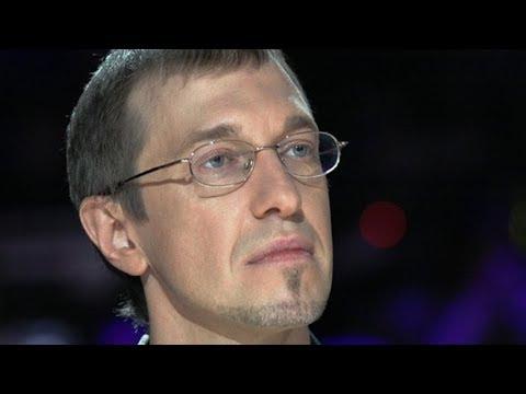 Трагическая новость пришла о Сергее Соседове!!!