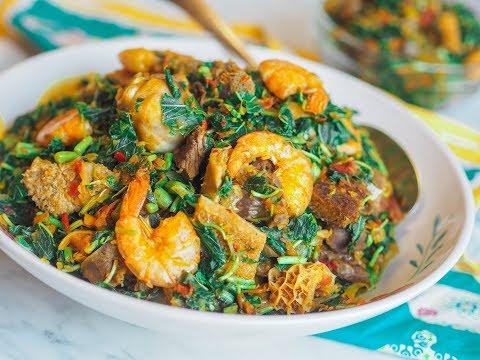 efo-riro-i-supa-cooking-class-i-ep.-20-i-african-keto-series-i-week-4