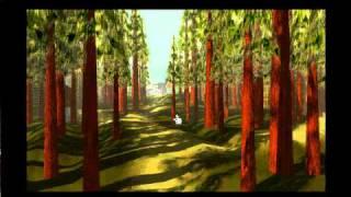 Myst Mac Version A Leisurely Play Through Part 8 final