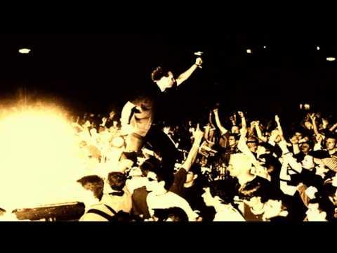 CJ Bolland & Mc Screen live @ L-Klub Czech Republic [Full]