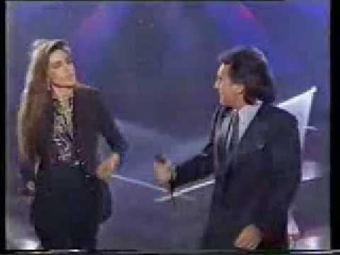Al Bano Carrisi & Romina Power  Felicita