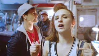 Need for speed 2015 — Встреча с копами! #3 (HD) На русском!