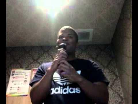 Choo Choo Train karaoke