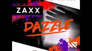 Zaxx - Dazzle vs Sikdope - Snake vs Don diablo - Starlight (Blasma remix)