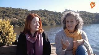 [ENTREVISTA] Mindfulness para Crianças e Adolescentes