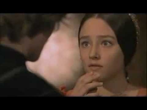 what-is-a-youth---ost---(romeo-and-juliet-1968).mp4