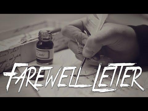 FAREWELL LETTER - Beautiful Inspiring Piano Rap Beat   Joyful Storytelling Rap Instrumental
