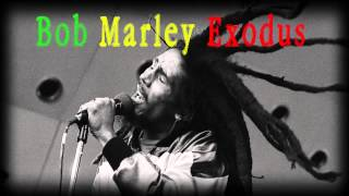 bob-marley-exodus-mp3-download