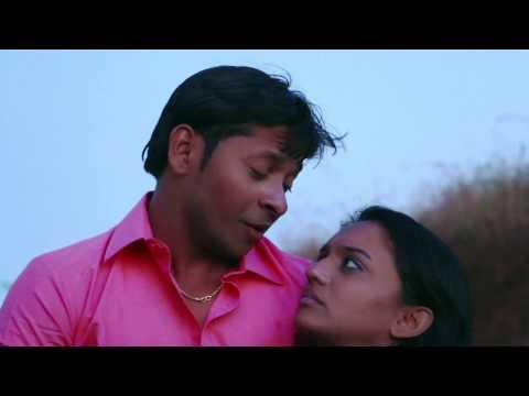PREM PAKHARE new marathi album song april 2017 Ft pankaj sutar