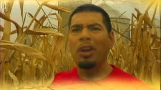 Kinto Sol - Los Hijos Del Maiz DVD (2007)