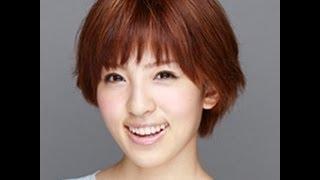 7月4日誕生日の芸能人・有名人 松井 絵里奈、あびる 優、小島 寛也、吉...