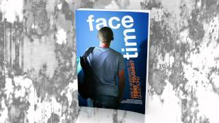 Face Time: Bible Answers to Teens