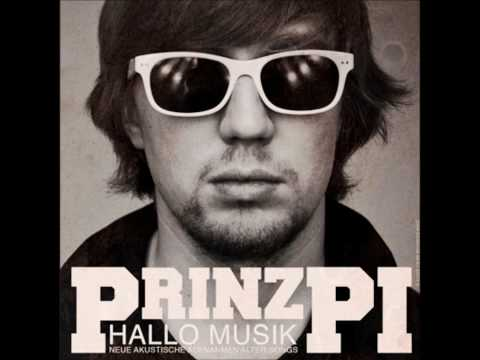 Properties Prinz porno cyborg will