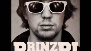 Prinz Pi - Drei Kreuze für Deutschland ( Hallo Musik )