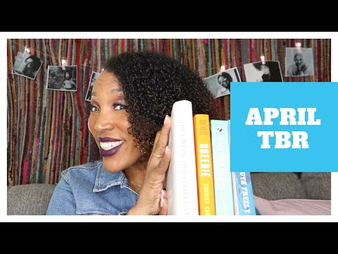april-2019-tbr-(to-be-read)-pile
