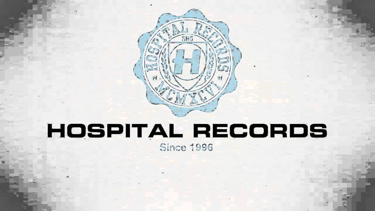 danny-byrd-blaze-the-fire-rah-feat-general-levy-stray-remix-hospital-records