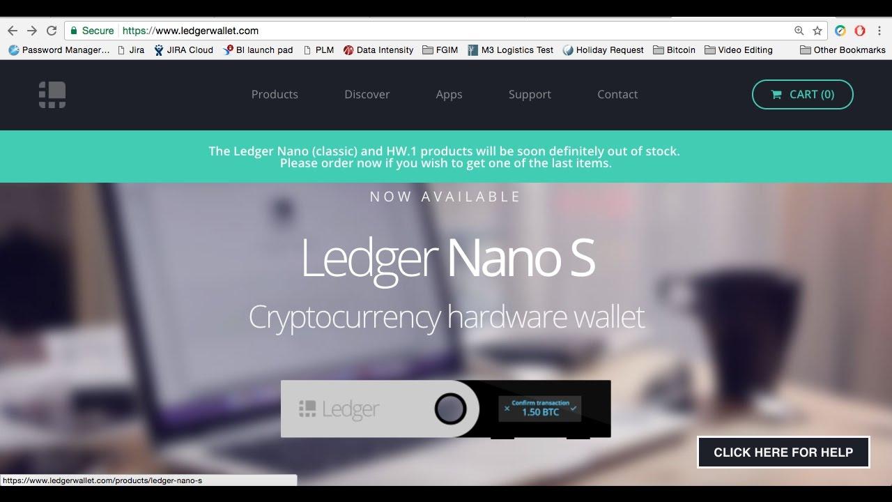 főkönyv nano s pénztárca bitcoin