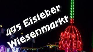 495  Eisleber Wiesenmarkt 2016