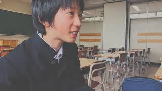 落合萌脚本・演出の朗読劇「嘘が本当になるまで」が8月6日(火)・8月7...