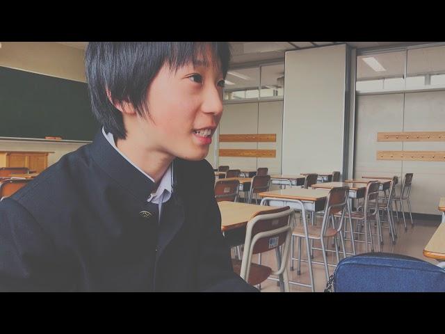 落合萌脚本・演出 朗読劇:「嘘が本当になるまで」公演決定!!