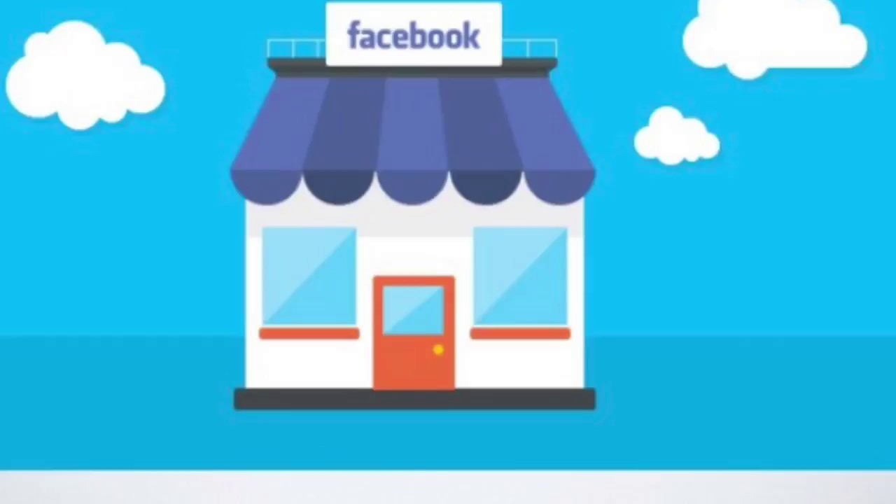 marketplace facebook how to get