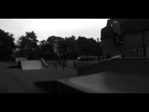 Josh barrow Short edit