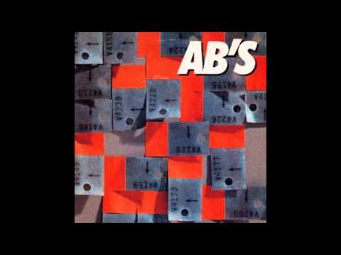 AB'S   DEE-DEE-PHON