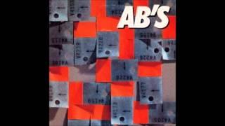 AB'S 2. DEE-DEE-PHON 記念すべき1枚目 岡本敦夫(Dr)・渡辺直樹(EB), ...
