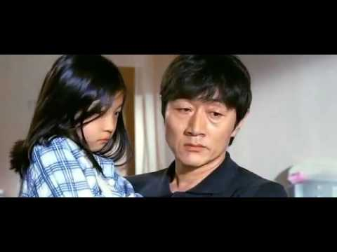 Download A very heart touching movie that will make you cry (His Last Present)