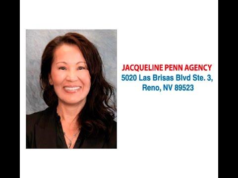 AmFam Insurance Agency Reno, Nevada - (775) 787-8740