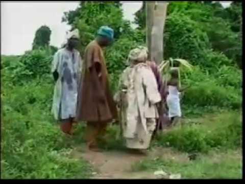 Download ASO IROKO 2- Yoruba Movies 2016 New Release This Week  African