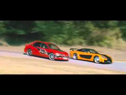 Tokyo Drift   Teriyaki Boyz  MUSIC VIDEO  HD   Waptubes Com