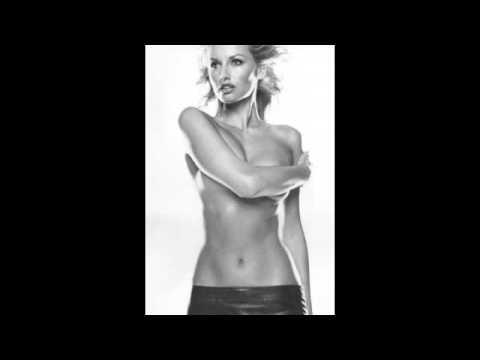 Adriana Sklenarikova Girls Hot Babe Sexy Beautiful Part 1