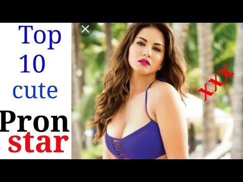 Top 10 - Best female pornstars 2019Kaynak: YouTube · Süre: 4 dakika17 saniye