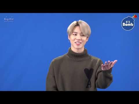 [РУС СУБ] [RUS SUB] [BANGTAN BOMB] 'Подготовка для CONNECT, BTS'   BTS 방탄소년단