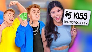 123 Go tells you how to get rich