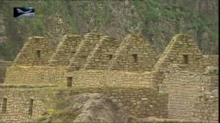 This is Peru - Machu Picchu.avi