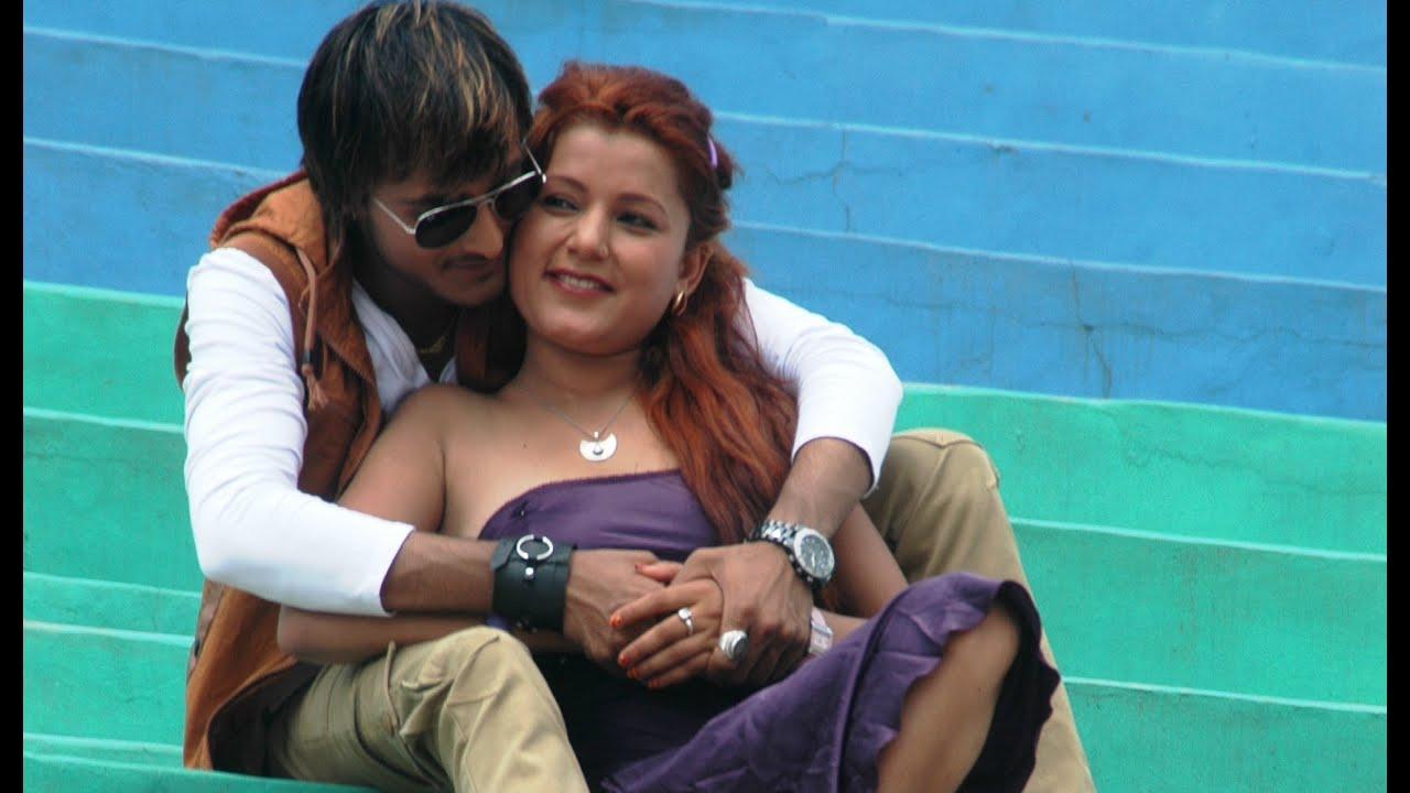 JASMINE: Nepali Blue Film