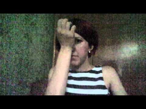 Парфюм Vlog 28. Loulou Cacharel- Магда Набокова!!!