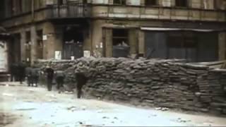 P:E Warschauer Aufstand/Warsaw Uprising 44