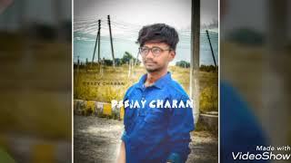 DEEJAY CHARAN Indian trance VS Jingat (MY STYLE MIX)