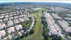 Village Walk | Homes for Sale | Palmer Ranch FL